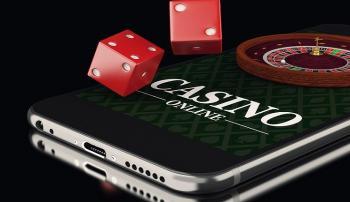 portable casino en ligne dés